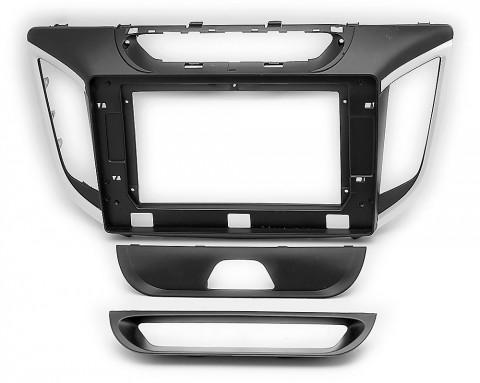 Переходная рамка Hyundai Creta Carav 22-656