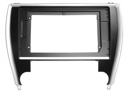 Переходная рамка Toyota Camry Carav 22-711
