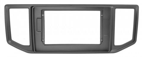 Переходная рамка Volkswagen Crafter Carav 22-785