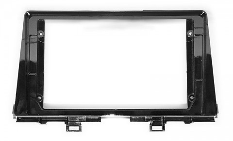 Переходная рамка KIA Picanto, Morning Carav 22-813