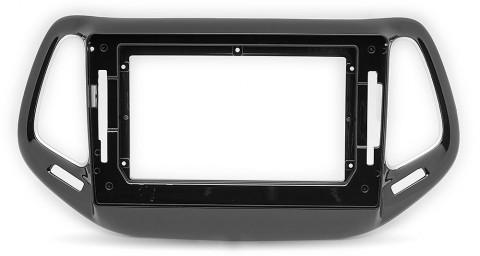 Переходная рамка Jeep Compass Carav 22-901
