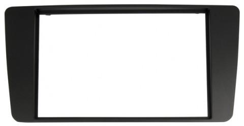 Переходная рамка Skoda Octavia ACV 281340-05