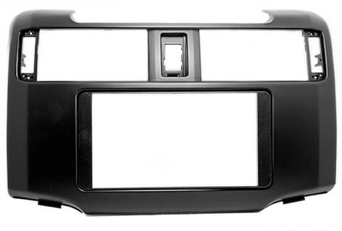 Переходная рамка Toyota 4Runner Carav 11-321