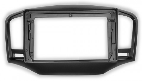 Переходная рамка MG 350 Carav 22-283