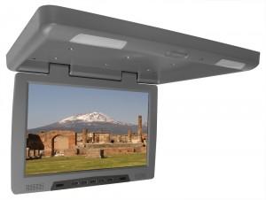 Потолочный монитор GATE SQ-1902 GR серый