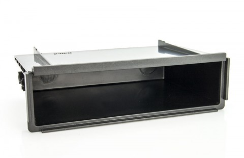 Универсальный карман ACV 271000-09