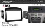 Переходная рамка Hyundai Sonata Metra 95-7320