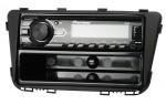 Переходная рамка Hyundai Accent Metra 99-7347B