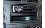 Переходная рамка Mazda CX9 Metra 99-7516B