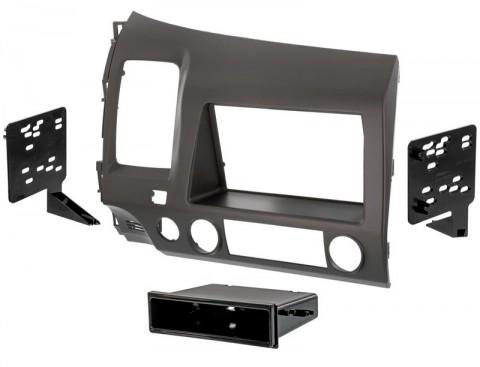 Переходная рамка Honda Civic Metra 99-7816T