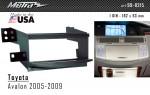 Переходная рамка Toyota Avalon Metra 99-8215