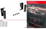 Переходная рамка Audi A2, A3, A4, A5 ACV 281320-04