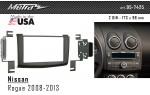 Переходная рамка Nissan Rogue Metra 95-7425