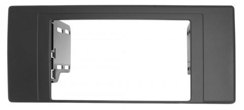 Переходная рамка BMW X5 (E53) Metra 95-9308B