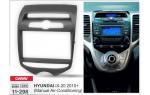 Переходная рамка Hyundai IX-20 CARAV 11-298