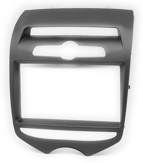 Переходная рамка Hyundai ix20 Carav 11-298
