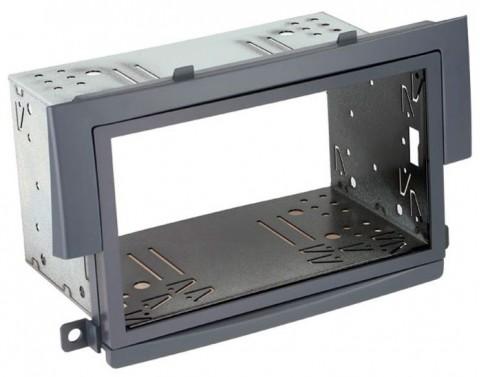 Переходная рамка Mitsubishi Colt ACV 381200-22-1